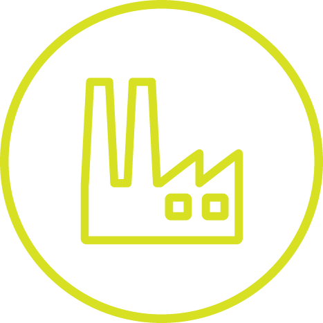 customers-icon-3