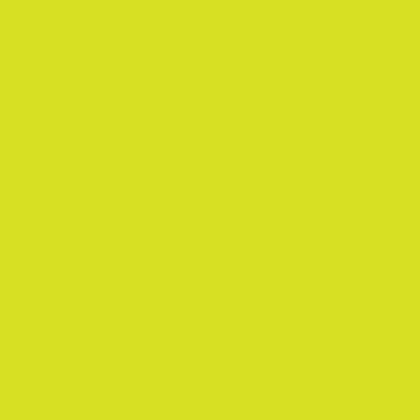 customers-icon-5