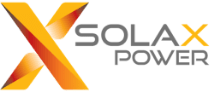 Xsolax Power